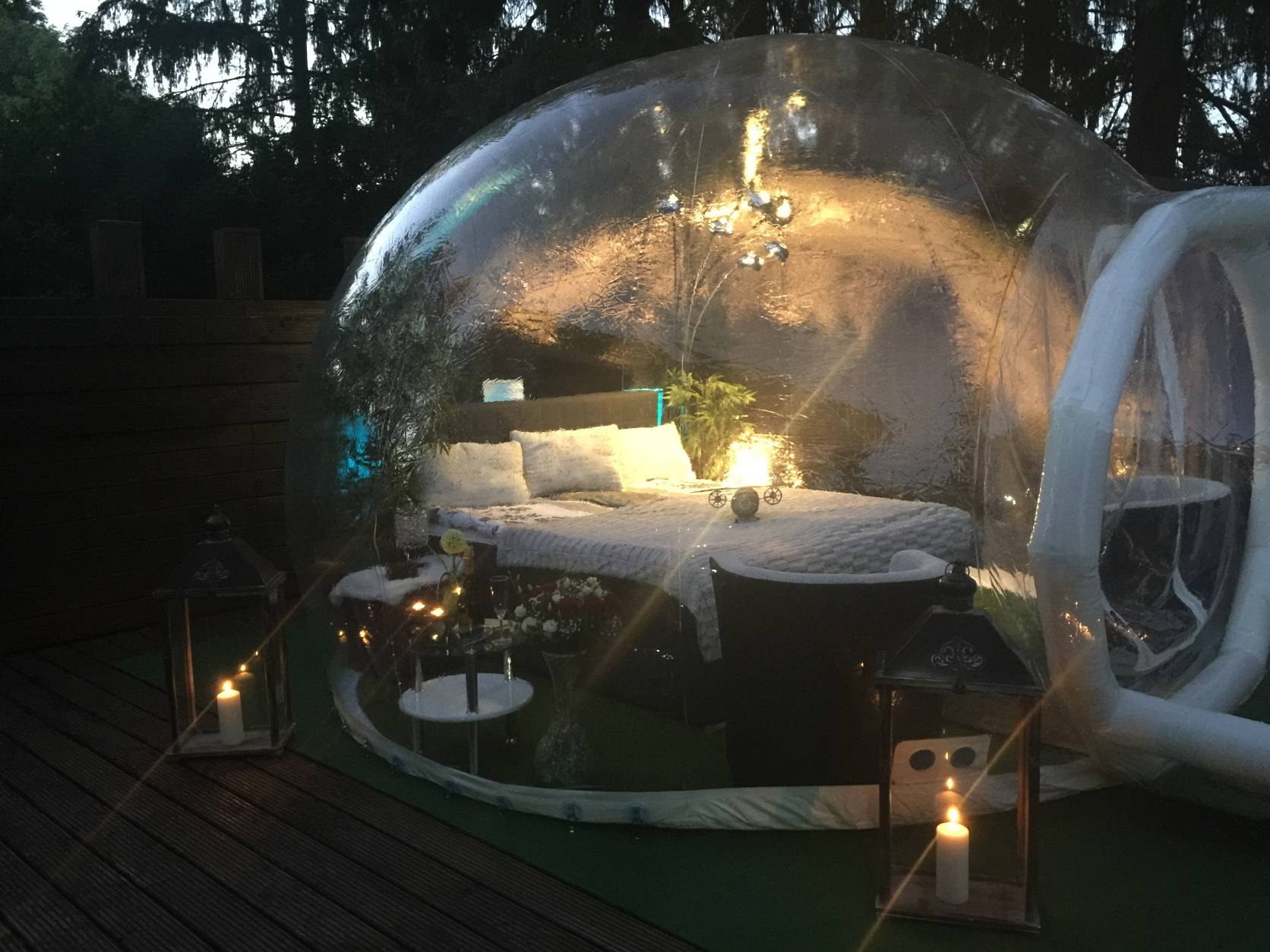 Bubblehotel_1
